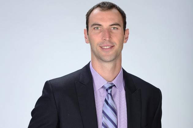 Chara Just 'Waiting for a Decision' on NHL Lockout