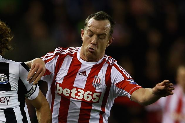 Charlie Adam 'deeply Shocked' After Sudden Death of His Father