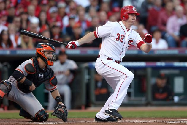 Cozart Aiming to Continue Growth in 2013
