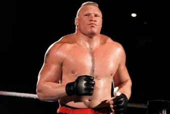 Brock Lesnar: Will WWE Fans Get Restless If He Doesn't Return Soon?
