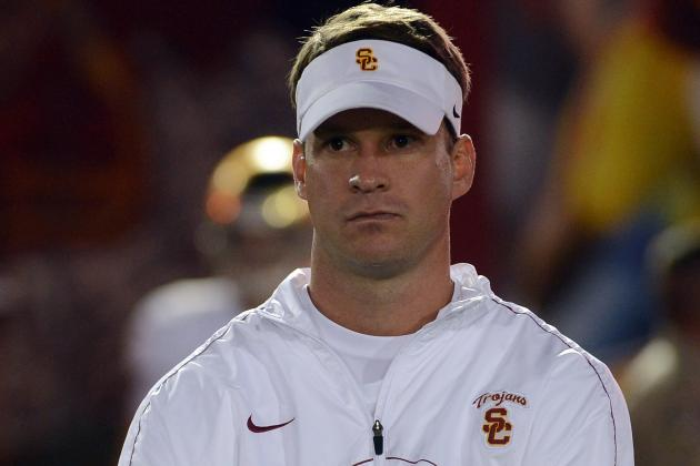 Plays Will Be Called by Lane Kiffin Again Next Season