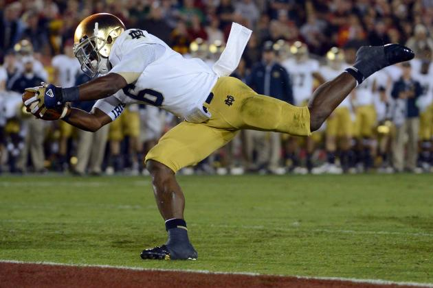 College Football Bowl Predictions 2012: Teams That Will Roll Through Their Bowl
