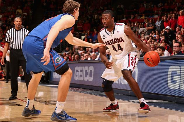 Cats Host Oral Roberts Tuesday