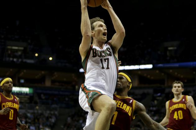 Dunleavy Returns Tonight vs. Pacers