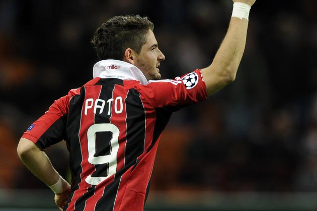 Milan Wipe Pato off Website