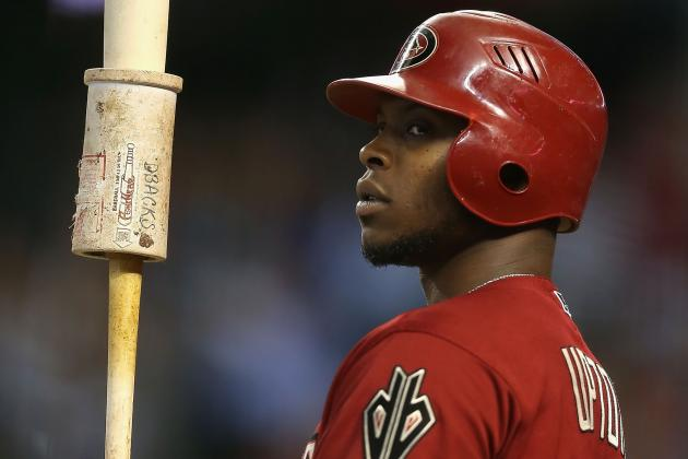 MLB Trade Rumors: All the Latest Updates on Justin Upton's Suitors, News