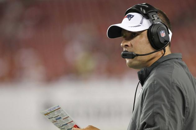 McDaniels on Ball Security: Carelessness Will Be Addressed