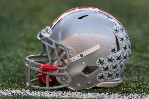 Former Ohio State Assistant Haynes Hired by  Kent State