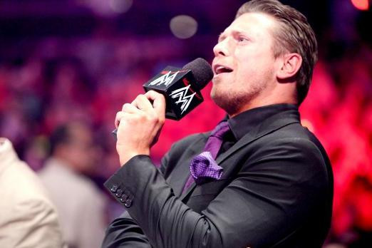 The Miz: Why Awesome One's Face Turn Has Been Mishandled by WWE Thus Far