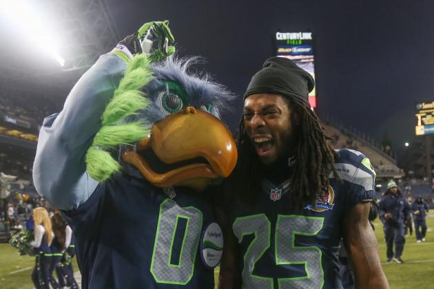 Seahawks-Bengals Super Bowl: Exploring the Worst NFL Playoff Scenario Ever