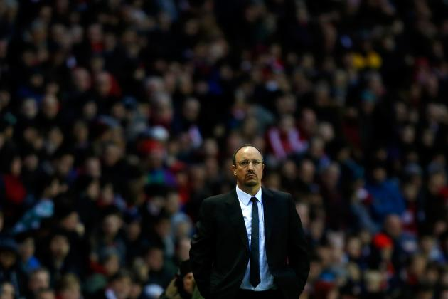 Leeds United vs. Chelsea: Blues on Their Last Chance at Stamford Bridge