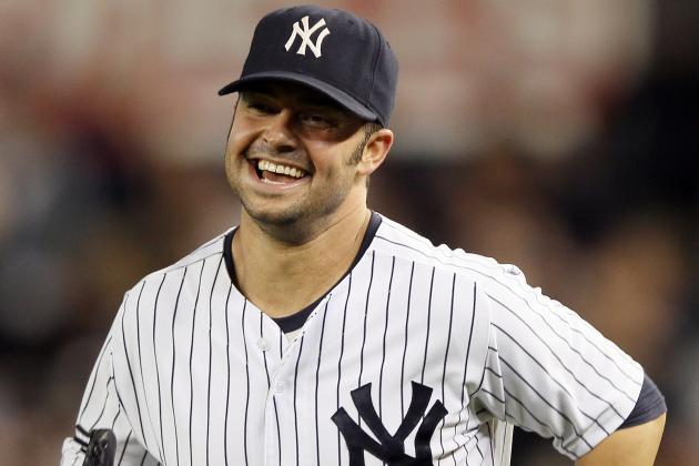 Is Indians' College-Like Recruitment of Nick Swisher a Gimmick or an Innovation?