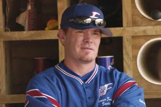 Pete Rose Jr. to Manage White Sox Minor League Team