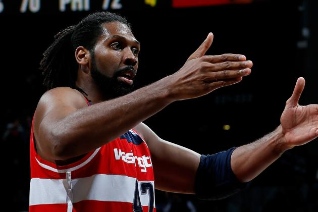 Nene Remains on Minute Limit