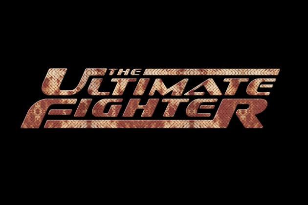 The Ultimate Fighter: Examining Its Decline into a Destination for the Middling