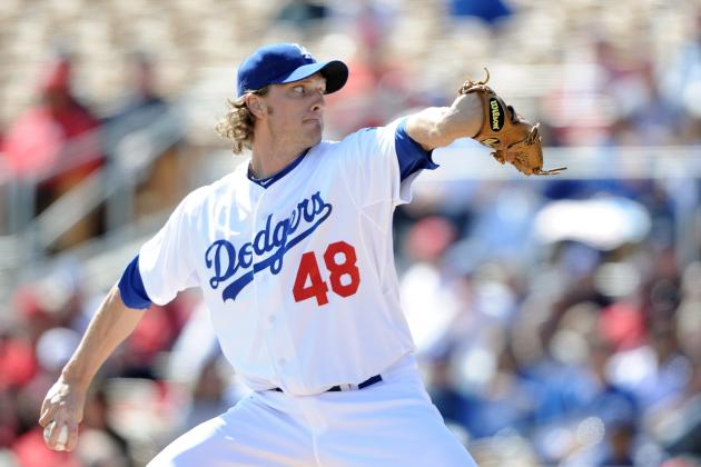 Houston Astros Acquire Pitcher John Ely from Los Angeles Dodgers