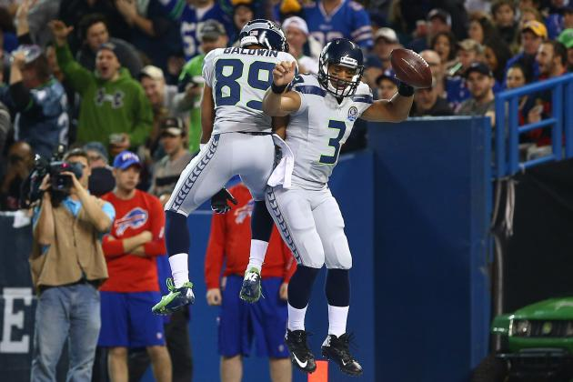 Are the Seattle Seahawks the Most Dominant Team in the Last 70 Years?