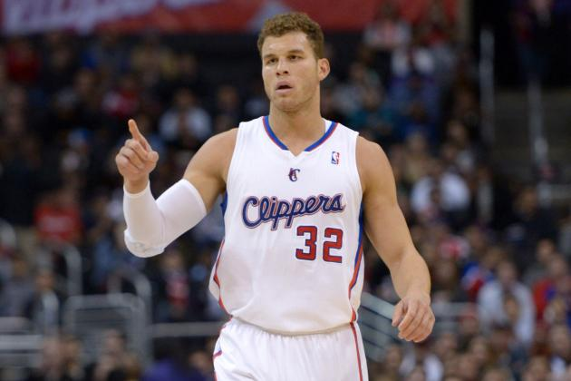 Clippers Defeat Hornets, 93-77, to Tie Franchise Mark