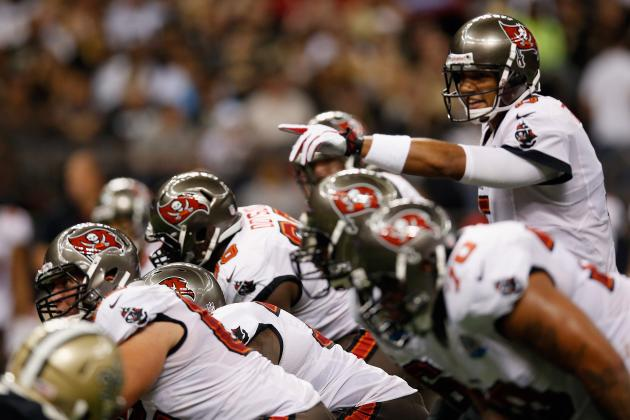 Tampa Bay Buccaneers Progress Report: Team in Win Mode After Playoff Elimination