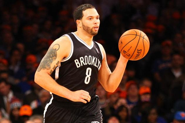 Brooklyn Nets: Will the Real Nets Please Stand Up?