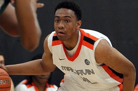 Duke Basketball: What Jabari Parker Brings to Blue Devils