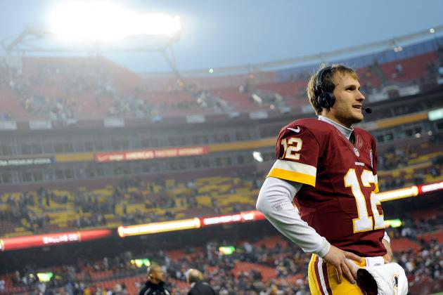 Dantonio 'Very, Very Proud' of Kirk Cousins' Play with Redskins