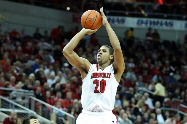 Louisville vs. Western Kentucky: Complete Game Preview and Predictions