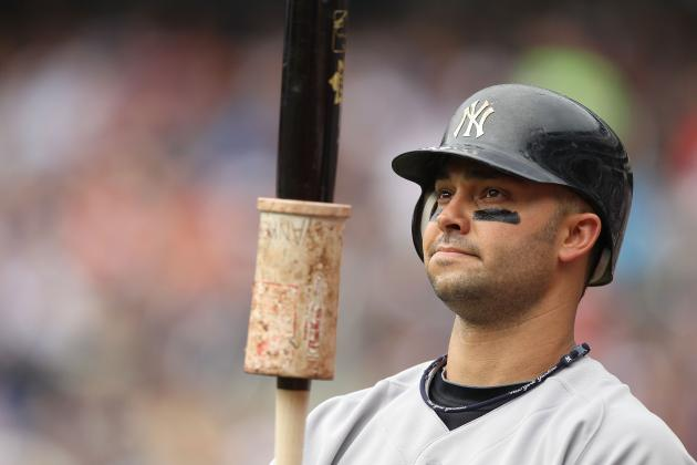 Pros and Cons of Signing Nick Swisher to a Big-Money Deal