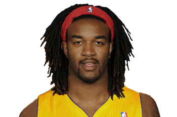 Team Exploring Trade Possibilities for Jordan Hill
