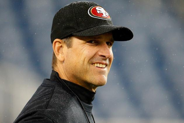 San Francisco 49ers Progress Report: Where Do Things Stand Heading into Week 16?