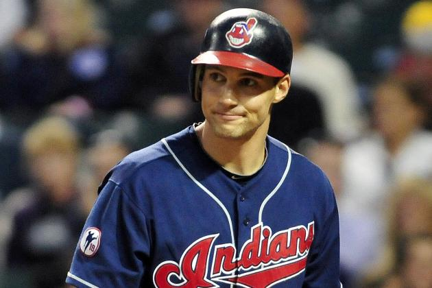 Will Grady Sizemore Sign with the New York Mets in 2013?