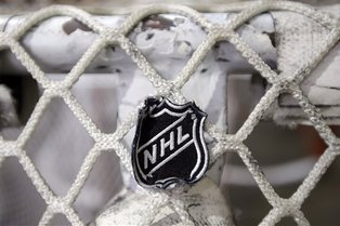 NHL Players Association Expected to Approve Decertification