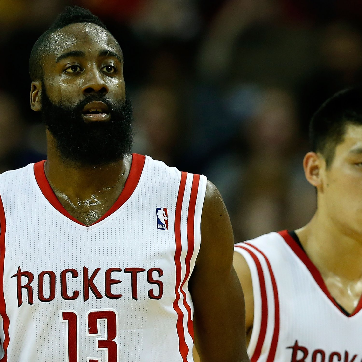 Rockets All Time Roster: Handicapping Houston Rockets Players' Odds Of Making The