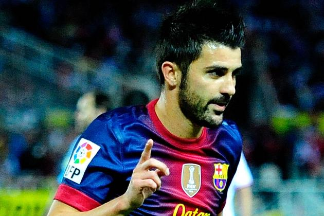 Villa Could Go in January