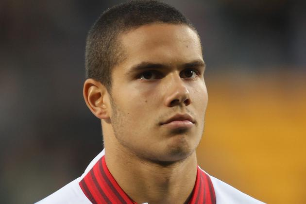 Manchester City Midfielder Jack Rodwell out for Festive Period