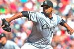 Report: Pirates Ink Liriano to 2-Year Deal