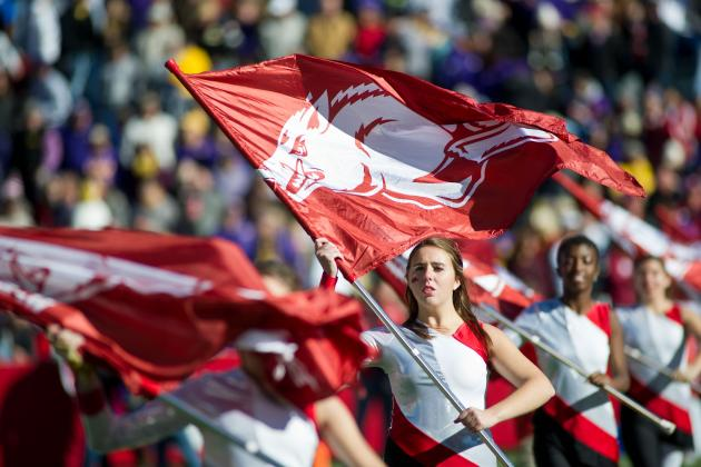 Arkansas Among Most Valuable Football Teams