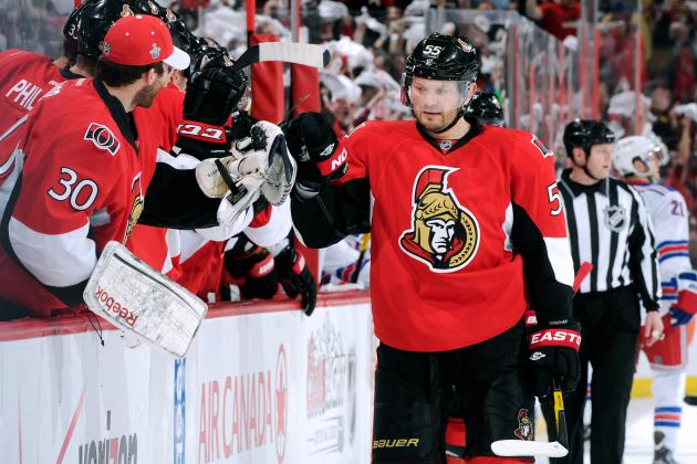 Report: Sens Making Plans for Outdoor Game in 2017