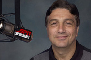 Louisville Announcer Bob Valvano Suffers Heart Attack