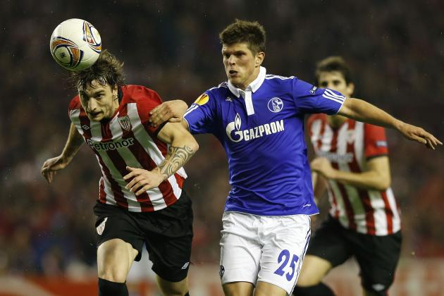 Arsenal Transfer Rumors: Huntelaar's Demands Will Be Too Much for Gunners