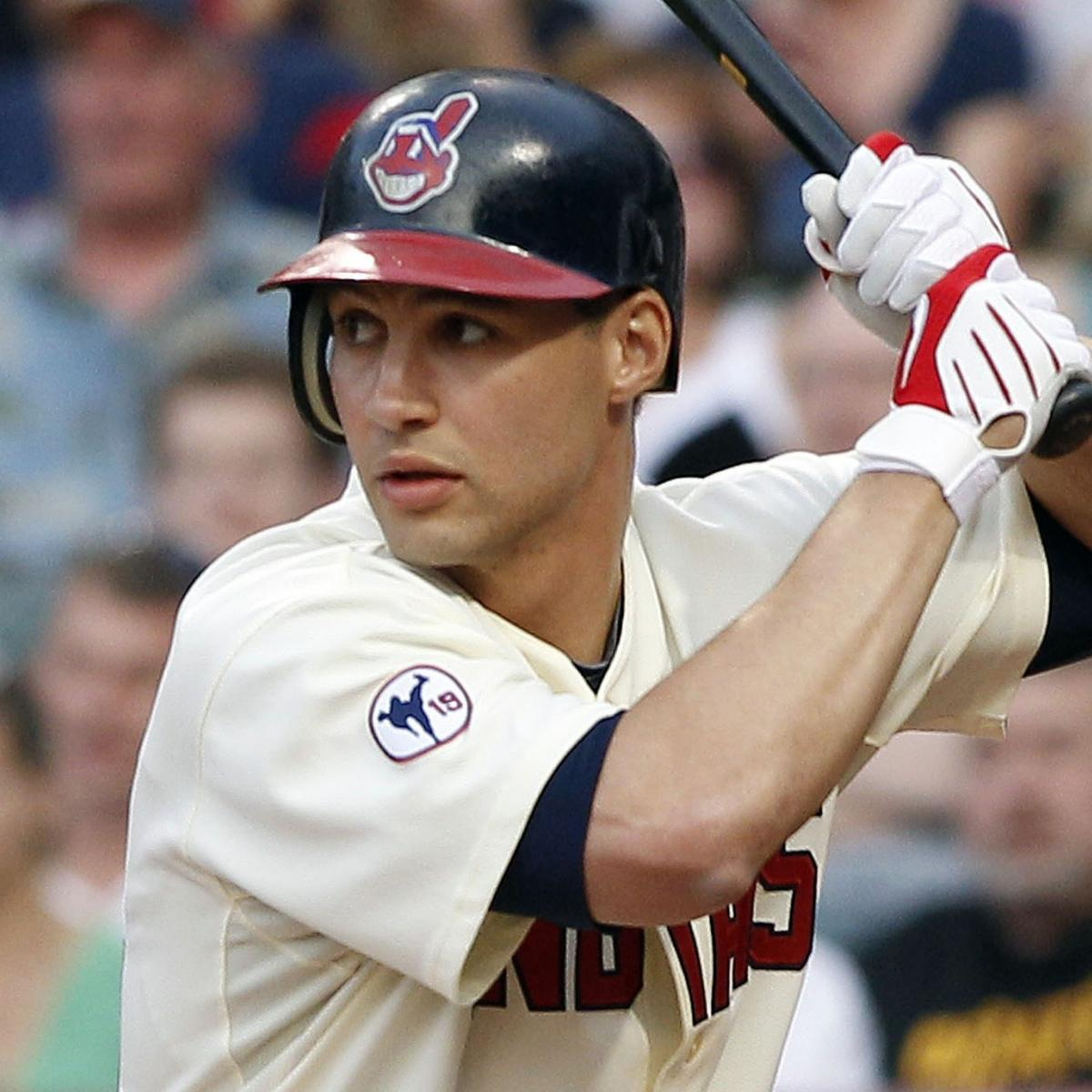 Grady sizemore mets rumors why hes perfect risk reward bet for grady sizemore mets rumors why hes perfect risk reward bet for mets bleacher report latest news videos and highlights kristyandbryce Gallery