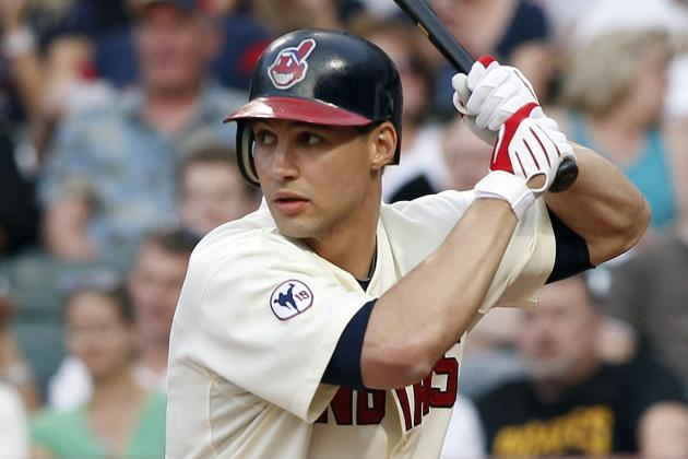 Grady Sizemore Mets Rumors: Why He's Perfect Risk-Reward Bet for Mets
