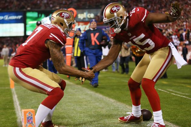 Kap-to-Crab Connection Growing Strong
