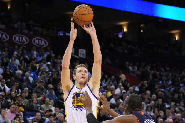 Golden State Warriors defeat Charlotte Bobcats