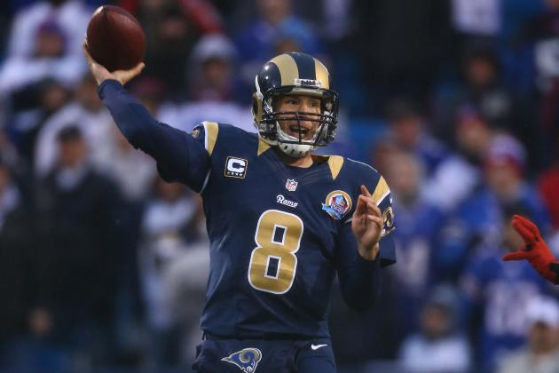 Fantasy Football Week 16: Who to Start and Who to Sit