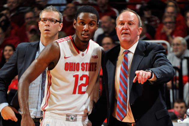 Scout.com: Cold Shooting Dooms OSU vs. Kansas