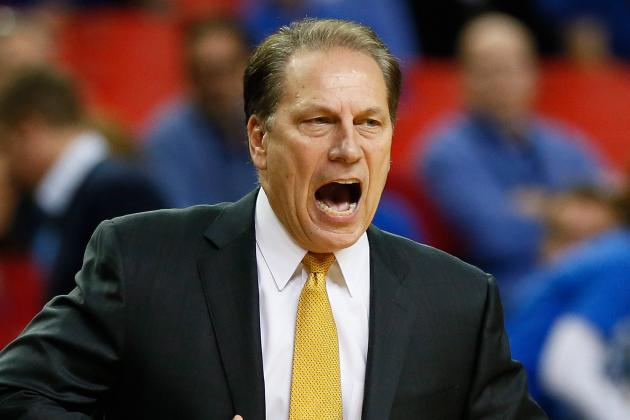 Izzo on Nix: 'He Won the Game for Us'