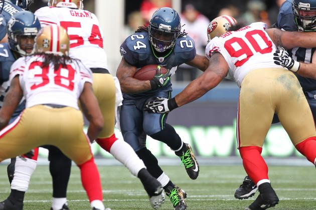 49ers vs. Seahawks: Full Preview, Predictions and Analysis for Sunday Night