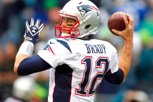 Patriots Survive Jaguars 23-16