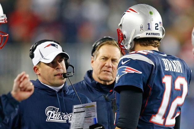 Patriots vs. Jaguars: Keys to Victory for Both Teams
